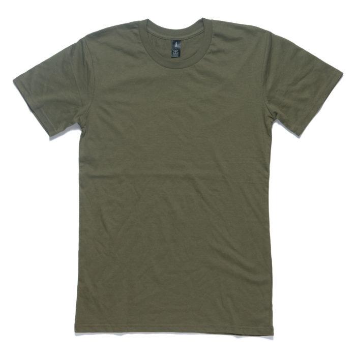 5001.Army.Flat.1301×1301