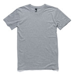 5001.Grey.Marle.Flat.1301×1301
