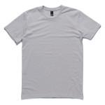 5001.Light.Grey.Flat.1301×1301