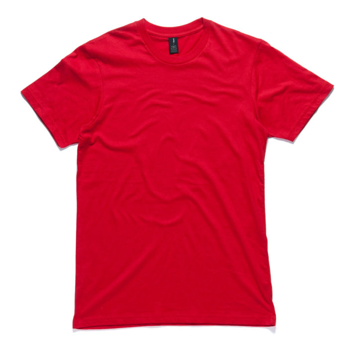 5001.Red.Flat.1301×1301