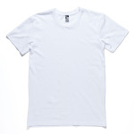 5001.White.Flat.1301×1301