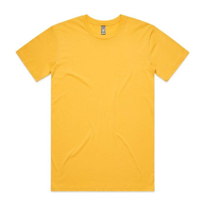 5001_staple_tee_yellow