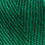 BA51_BA52_Green