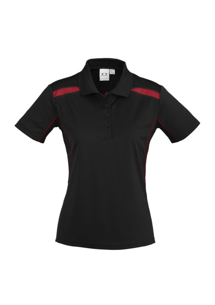 P244LS_Black_Red