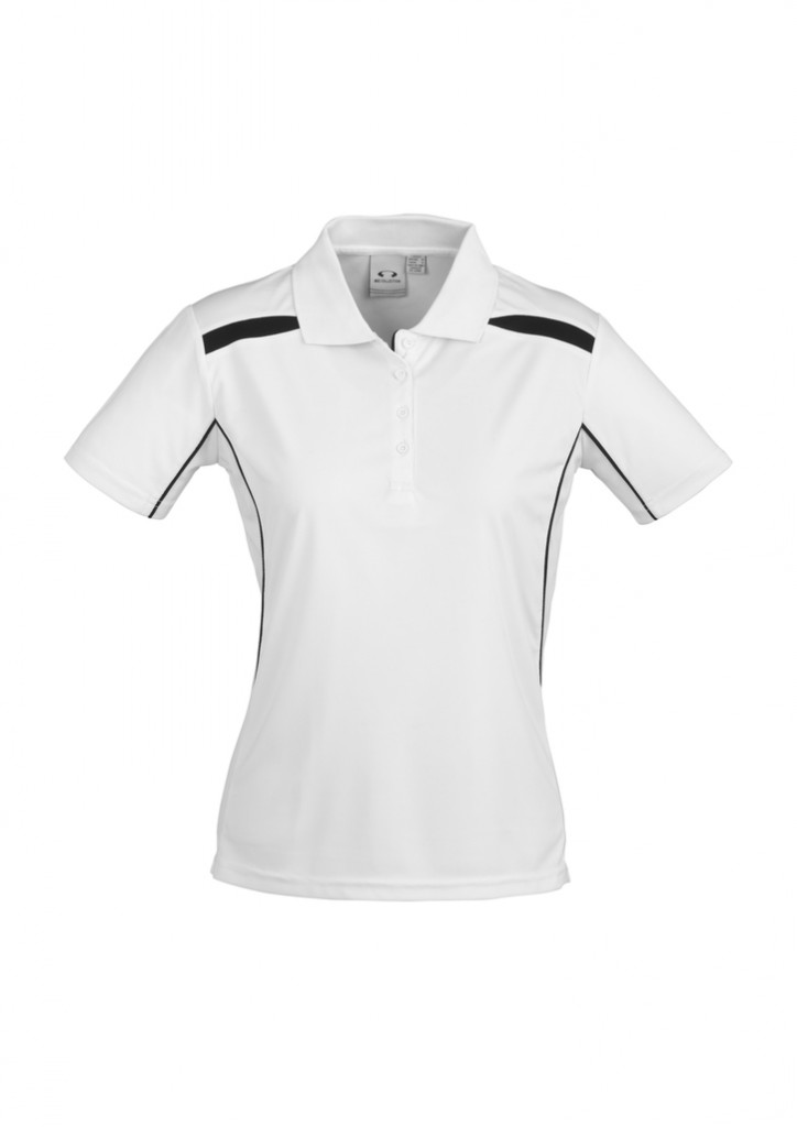 P244LS_White_Black