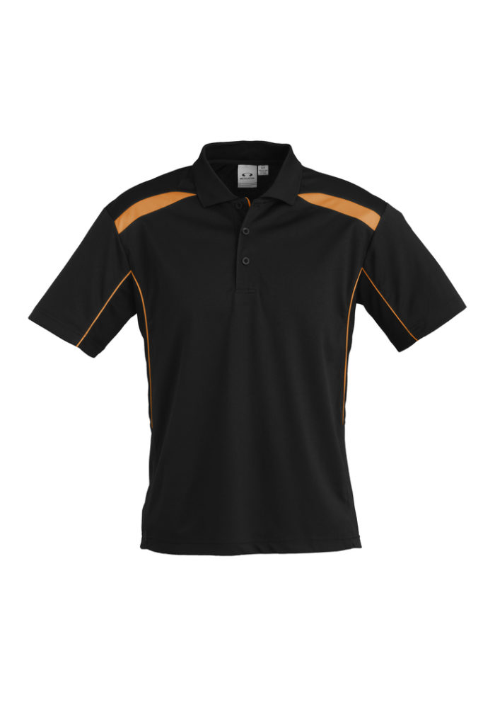 P244MS_P244KS_Black_Orange