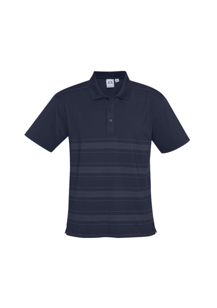 P304MS_Navy_Charcoal