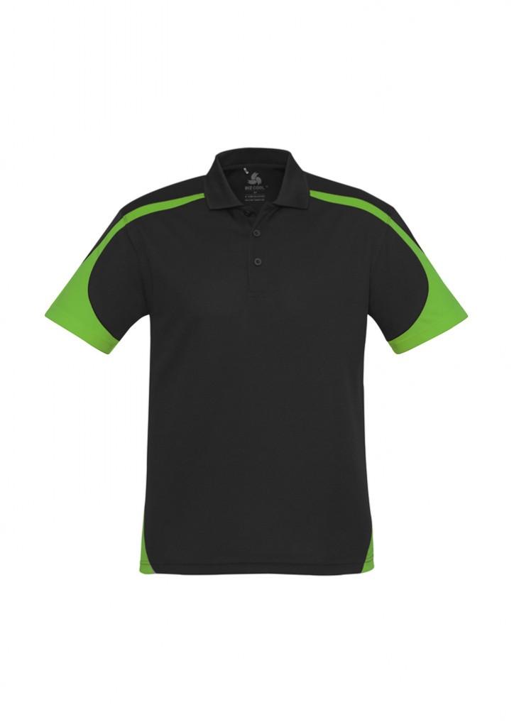 P401MS_P401KS_Black_Green
