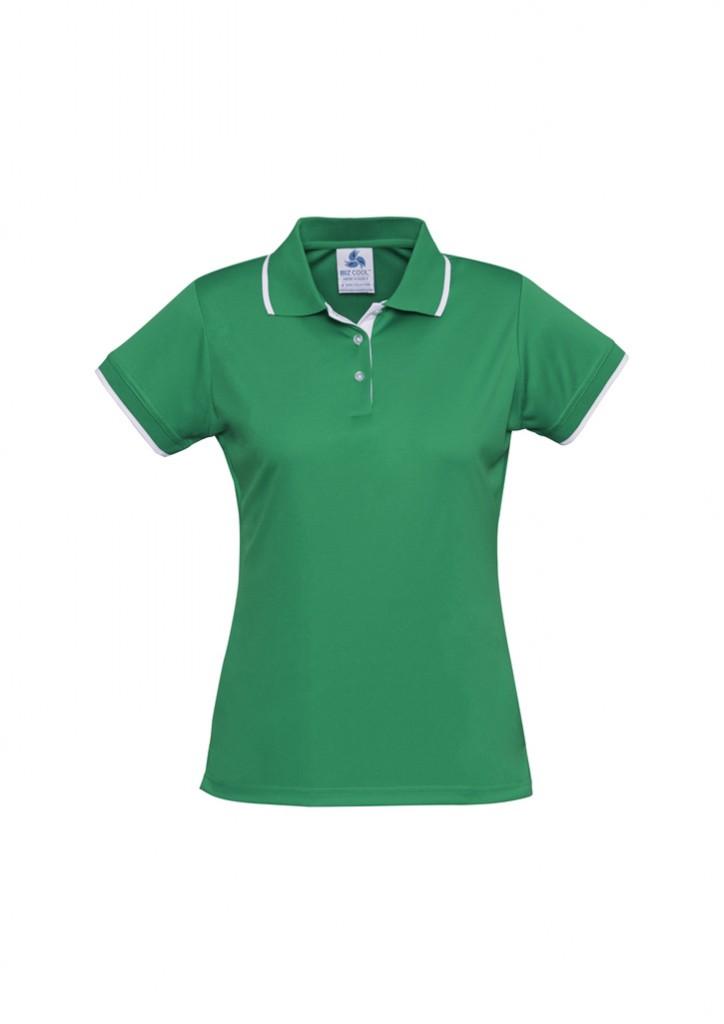 P402LS_Green