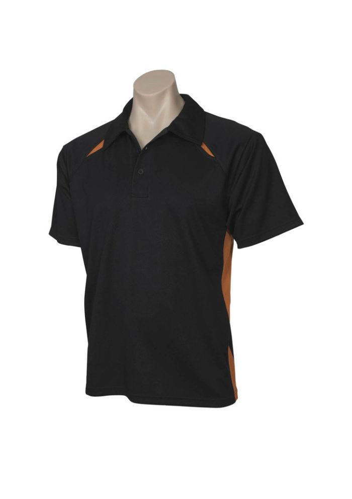 P7700_P7700B_Black_Orange