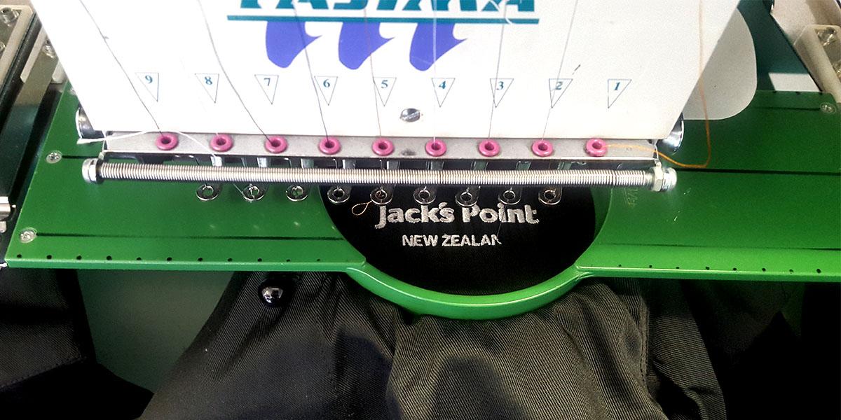 jackspoint