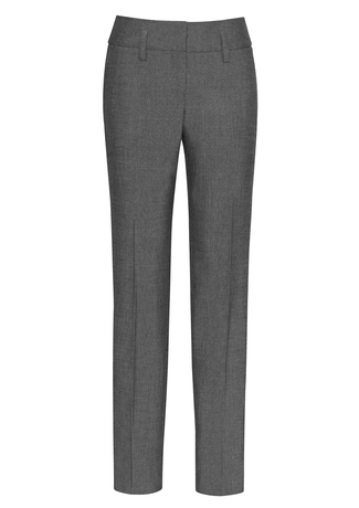 10320_Ladies-Contour-Band-Pant_Grey