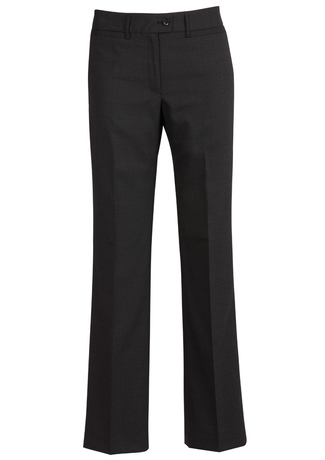 14011_Black_Relaxed_Fit_Pant