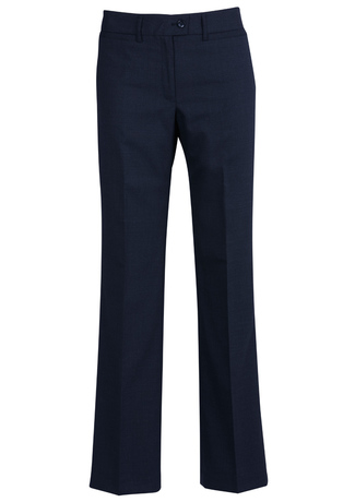 14011_Navy_Relaxed_Fit_Pant