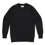 5030_SIMPLE_KNIT_BLACK