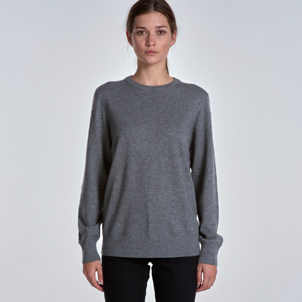 5030_SIMPLE_KNIT_FEMALE_FRONT