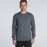 5030_SIMPLE_KNIT_MALE_FRONT