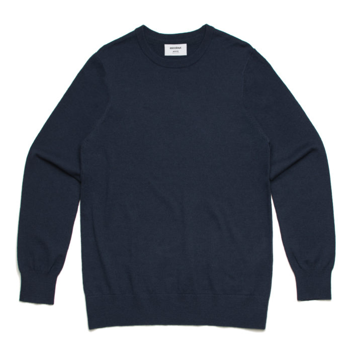 5030_SIMPLE_KNIT_NAVY