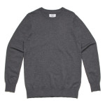 5030_SIMPLE_KNIT_STEEL