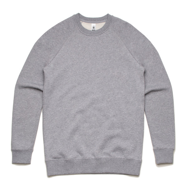 5104_BOX_CREW_GREY_MARLE