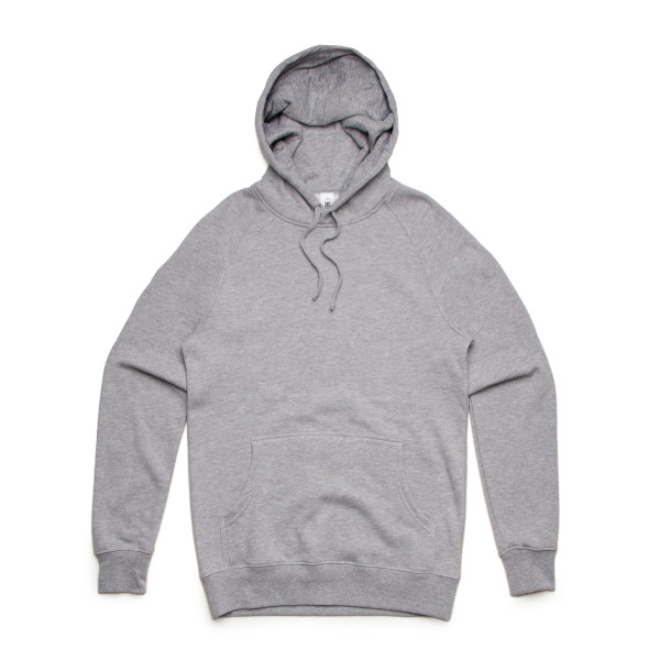5202_CHALK_HOOD_GREY_MARLE