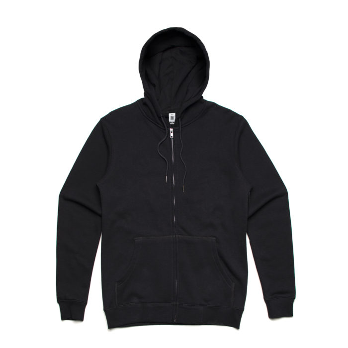 5204_INDEX_ZIP_HOOD_BLACK