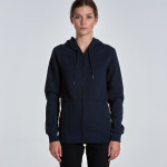 5204_INDEX_ZIP_HOOD_FRONT