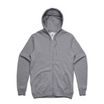 5204_INDEX_ZIP_HOOD_GREY_MARLE