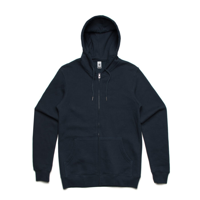5204_INDEX_ZIP_HOOD_NAVY