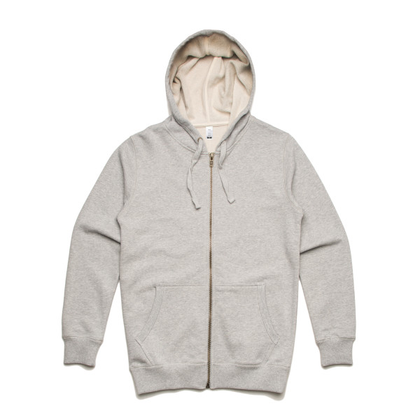 5207_SELECT_ZIP_HOOD_ATHLETIC_GREY