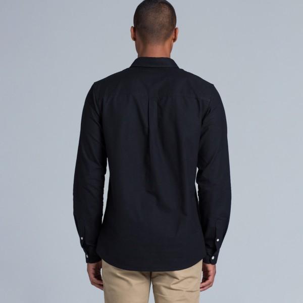 5401_oxford_shirt_back_2