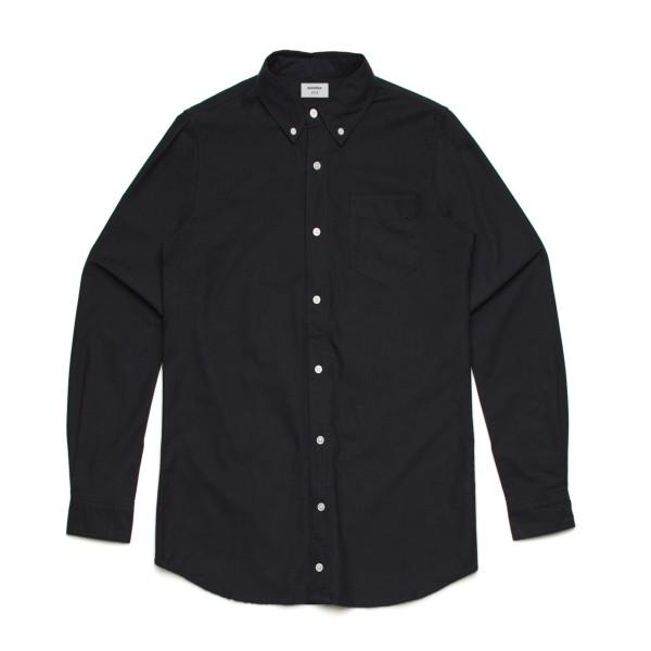 5401_oxford_shirt_black_1