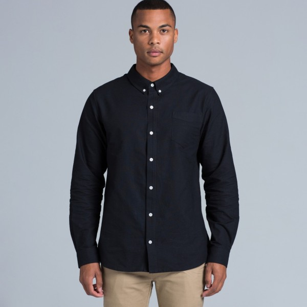 5401_oxford_shirt_front_2