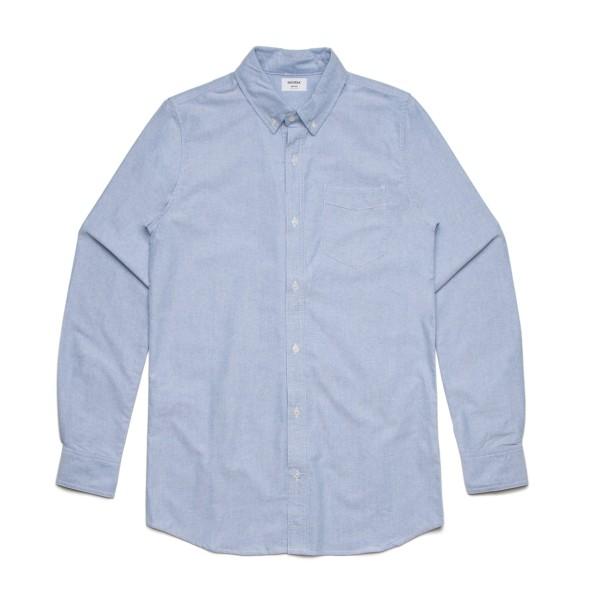 5401_oxford_shirt_light_blue_2