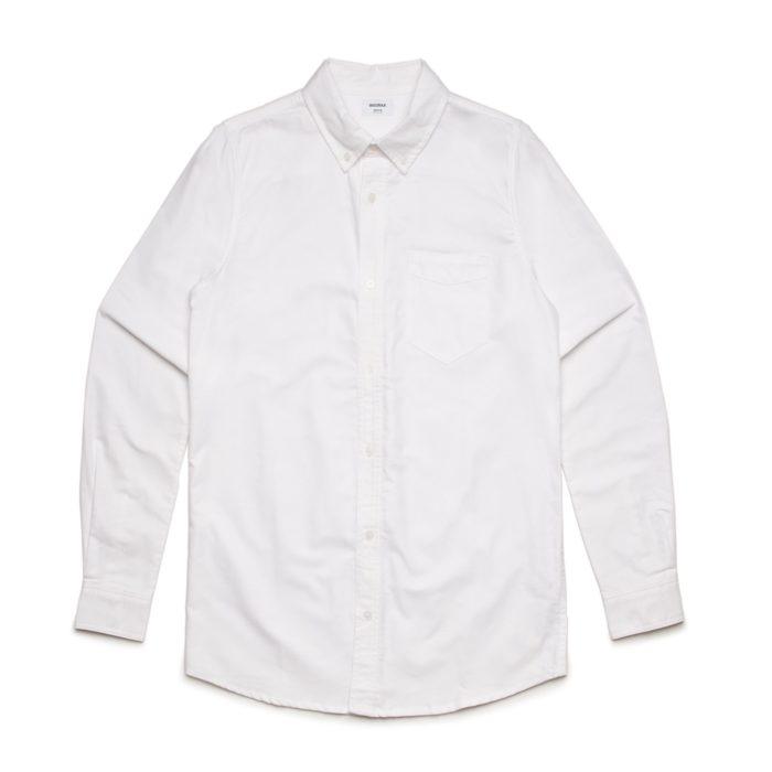 5401_oxford_shirt_white_1
