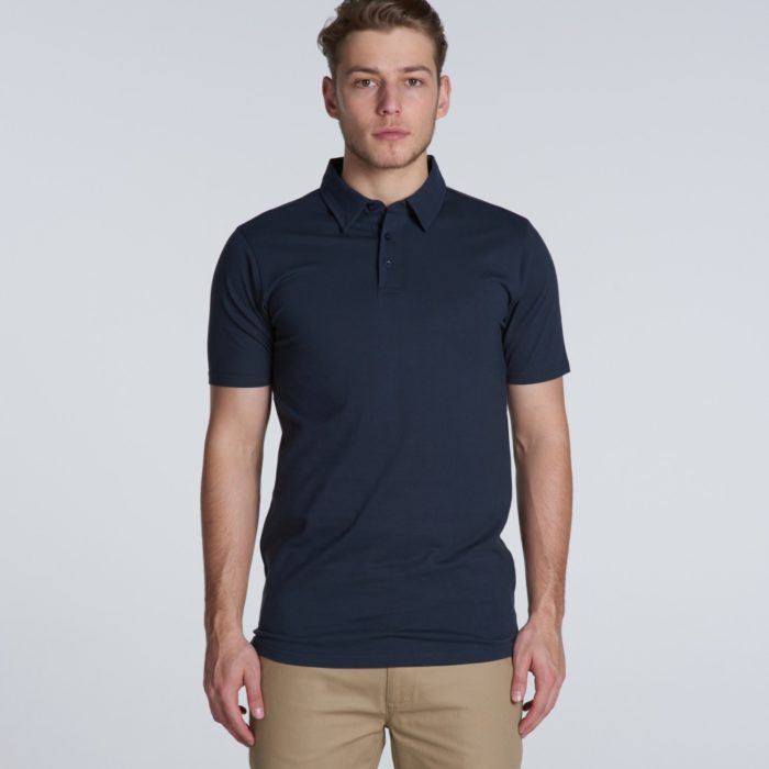 5402_chad_polo_front_3