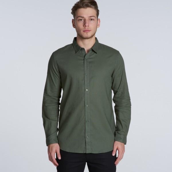 5403_cloth_shirt_
