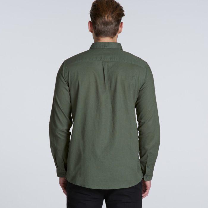 5403_cloth_shirt_4