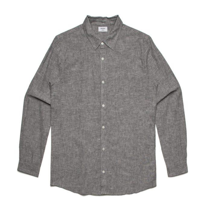 5403_cloth_shirt_grey_marle_1