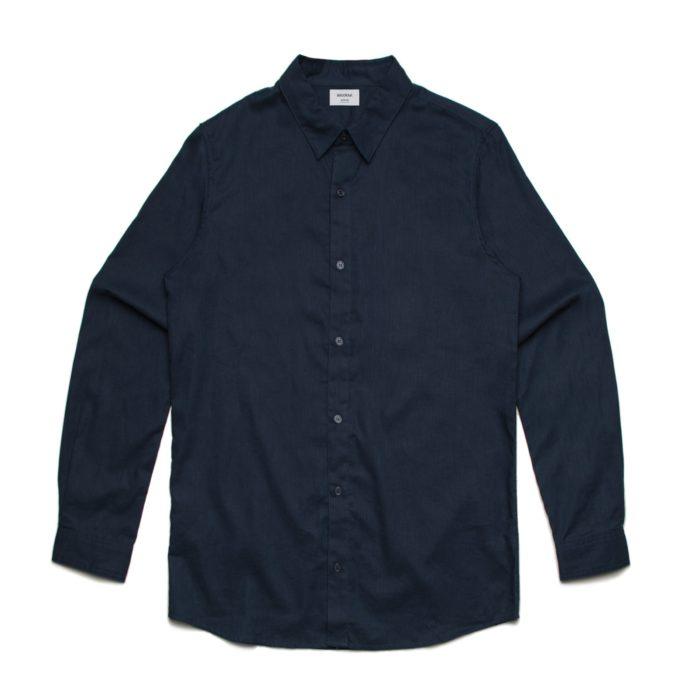 5403_cloth_shirt_navy_2