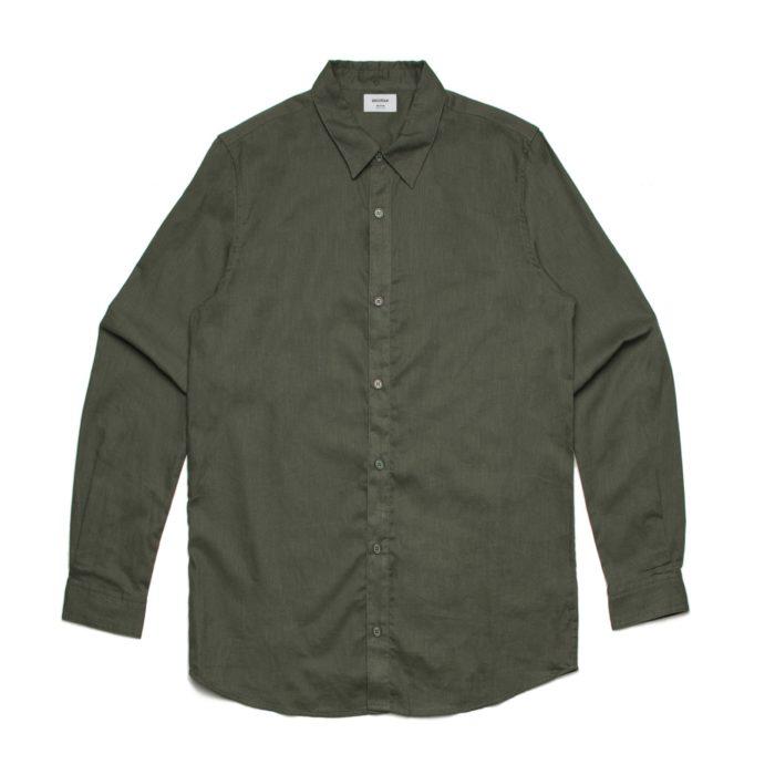 5403_cloth_shirt_olive_2