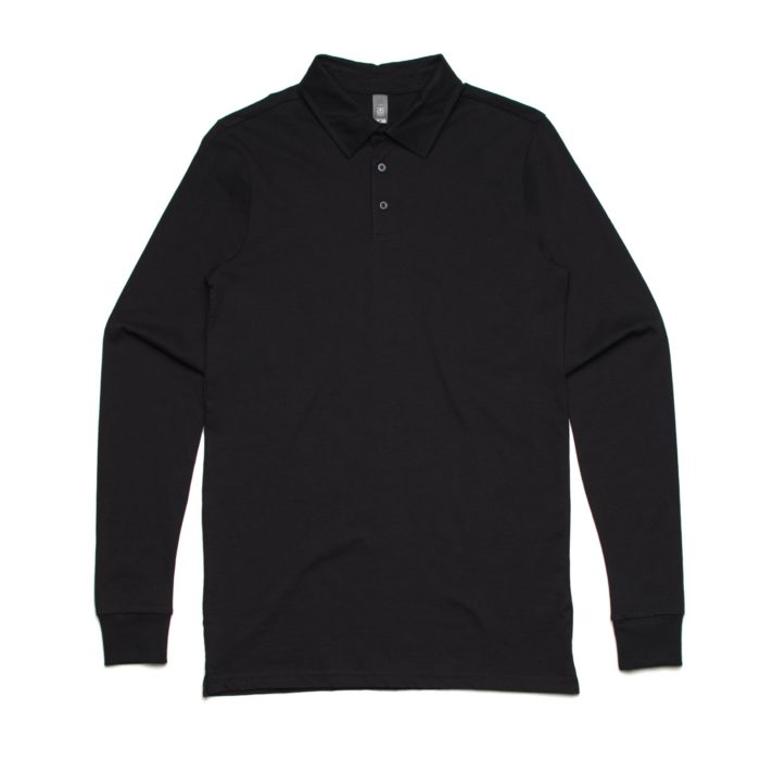5404_chad_longsleeve_polo_black