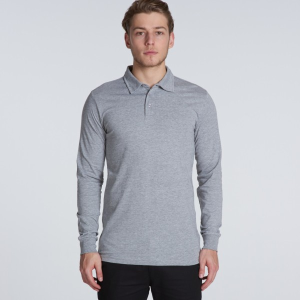 5404_chad_longsleeve_polo_front