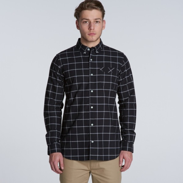 5405_oxford_pattern_shirt_front