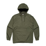 5501_CYRUS_WINDBREAKER_ARMY