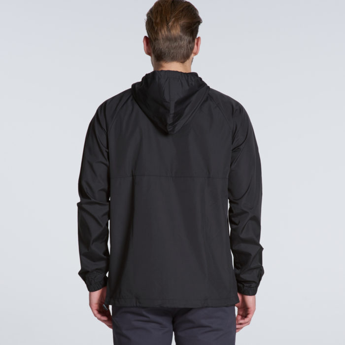 5501_CYRUS_WINDBREAKER_BACK