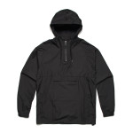 5501_CYRUS_WINDBREAKER_BLACK