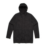5502_NOMAND_PARKA_COAL