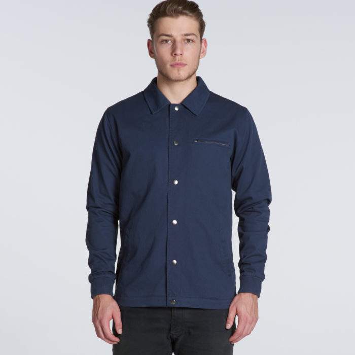 5503_WORKER_JACKET_FRONT