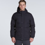 5505_PUFFER_JACKET_FRONT